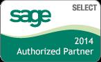 2014-authorized-partner-badge
